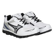 Get Knight Ace Sports Running Shoes at Rs 244 | Flipkart Offer
