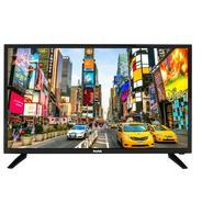 Get Kodak 80cm (32 inch) HD Ready LED TV at Rs 11999 | Flipkart Offer