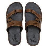 Get Kraasa Mens Outdoor Sandals at Rs 339 | Amazon Offer