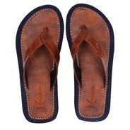 Get Kraasa Slippers Start Rs.126 at Rs 126 | Flipkart Offer