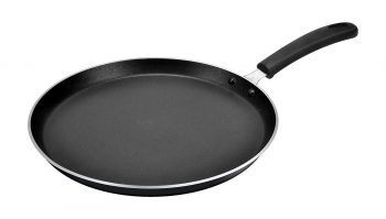 Get Kuber Industries™ 2.6mm Aluminium Non-Stick Dosa Tawa at Rs 647 | Amazon Offer