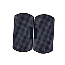 Get Kuber Industries Multi-Purpose Handle Cover For Car/ Refrig at Rs 208 | Amazon Offer