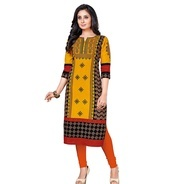 Get Kurtas Under Rs.499 at Rs 499 | Amazon Offer