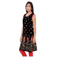 Get Kurti Studio Clothing Start Rs.147 at Rs 147 | Amazon Offer
