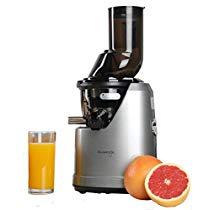 Get Kuvings Professional Cold Press Whole Slow Juicer at Rs 16900 | Amazon Offer