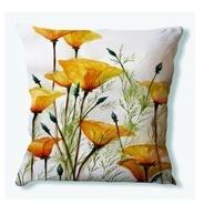 Get La-verve Cushion Covers Upto 85% OFF | Flipkart Offer