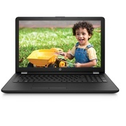 Get Laptops Upto Rs.20000 OFF | Amazon Offer