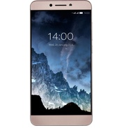 Get LeEco Le Max2 (Rose Gold, 32 GB) (4 GB RAM) at Rs 11999 | Flipkart Offer