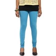 Get Leggings & Jeggings Minimum 50% OFF at Rs 85 | Flipkart Offer