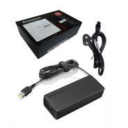 Get Lenovo 65W Slim port AC Adapter (IN) at Rs 519 | Amazon Offer