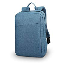 Get Lenovo GX40Q17226 15.6-Inch Casual Backpack (Blue) at Rs 799 | Amazon Offer
