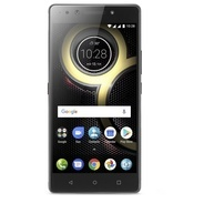 Get Lenovo K8 Note Smartphone at Rs 10999 | Amazon Offer