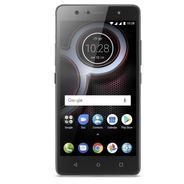 Get Lenovo K8 Plus 3GB Smartphone at Rs 9999 | Flipkart Offer