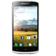 Get Lenovo S920 (White, 8GB) Smartphone at Rs 6999 | Amazon Offer