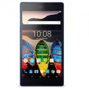 Get Lenovo Tab 3 730X Tablet at Rs 6499 | Amazon Offer