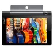 Get Lenovo Yoga Tab 3 8 Tablet at Rs 9980 | Amazon Offer