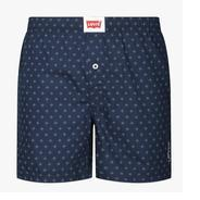 Get LEVIS All-Over Print Boxer Shorts at Rs 449 | Ajio Offer