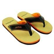 Get Levitate Flip Flops Start Rs.139 at Rs 139 | Flipkart Offer