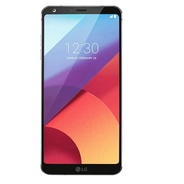 Get Lg G6 64 Gb (Astro Black) 4gb Ram, Dual Sim 4g Smartphone at Rs 35990 | TataCliq Offer