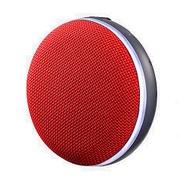 Get LG PH2R Bluetooth Speaker Red at Rs 999 | TataCliq Offer