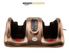 Get Lifelong LLM81 Foot Massager     at Rs 4899 | Amazon Offer