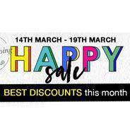 Get Limeroad Happy Sale - Womens Clothing | Limeroad Offer