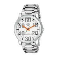 Get Limestone Analogue White Dial Mens Watch - Ls2711 at Rs 199 | Amazon Offer