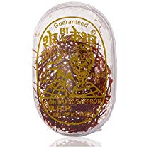 Get Lion 100% Pure Saffron – 1 Gm Kashmir Certified Grade A at Rs 220 | Amazon Offer