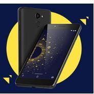 Get Live at 12PM - 10.or D Smartphone Start Rs.4999 at Rs 4999 | Amazon Offer