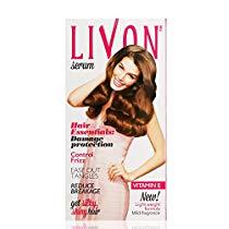 Get Livon Serum, 100ml at Rs 188 | Amazon Offer