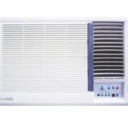 Get Lloyd 1.5 Ton 3 Star Window AC - White (LW19A3N) at Rs 23480 | Flipkart Offer