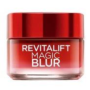 Get LOreal Paris Revitalift Magic Blur (50 ml) at Rs 700 | Flipkart Offer