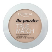 Get LOreal Paris True Match Press Powder, Rose Vanilla C2 9g at Rs 508 | Amazon Offer