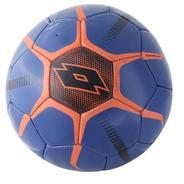 Get Lotto Ace Football - Size: 5 (Pack of 1, Blue) at Rs 270 | Flipkart Offer