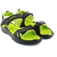 Get Lotto Mens Sandals Under Rs.500 at Rs 500 | Flipkart Offer