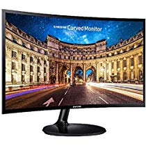 Get Lowest Ever Prices on 22 and 24 inch Monitors | Curved | Borderless | HD LED at Rs 5499 | Amazon