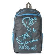 Get Lutyens Polyester School Bags Under Rs.299 at Rs 299 | Amazon Offer