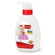 Get LuvLap Baby Laundry Liquid Detergent (500ml) at Rs 229 | Amazon Offer
