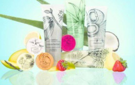 Get Marks & Spencer Beauty Products Min 35% off   at Rs 330 | Amazon Offer