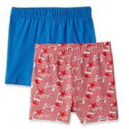 Get Marvel Boys Shorts Start Rs.119 at Rs 119 | Amazon Offer