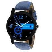 Get Matrix Casual Analogue Multicolour Dial Men & Boys Watch-WCH-192-BL at Rs 299 | Amazon Offer