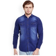 Get Men Casual Shirts Upto 60% OFF | Myntra Offer