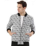 Get Men Coats & Jackets Upto 60% OFF | koovs Offer