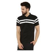 Get Men Fashion New Arrivals Start Rs.299 at Rs 299 | koovs Offer