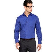 Get Men Formal Shirts Upto 50% OFF | Abof Offer