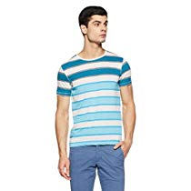 Get Men's Clothing – Min 60% off on UCB, Lee and more at Rs 279 | Amazon Offer