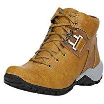 Get Men's Footwear under 449 at Rs 322 | Amazon Offer