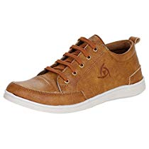 Get Men's Footwear Under 499 at Rs 309 | Amazon Offer