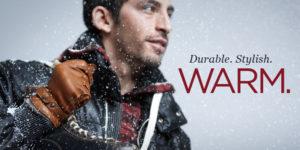 Get Men's Top Brands Winterwear Min 70% off   | Flipkart Offer