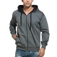 Get Men Sweatshirts & Hoodies Minimum 30% OFF | Amazon Offer